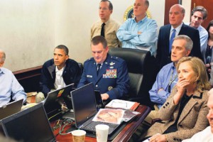 situation-room-1