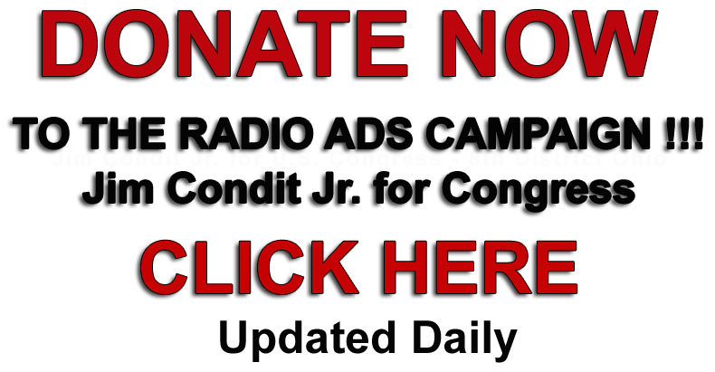 LFR 2016 Donate to Radio Ads Banner New Red copy