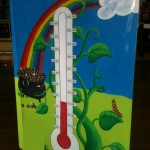 {NA} Money Bomb Thermometer Up – Check it out! Help Me Alert Iowa & NH to Votescam