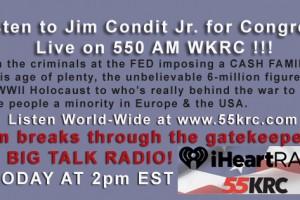 Jim Condit Radio copy