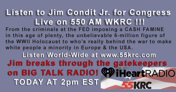 Jim Condit Radio copy