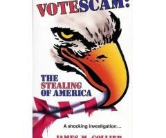 votescam_book_cover