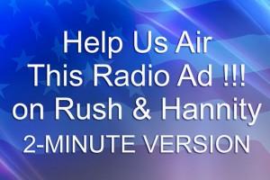 help-us-air-this-radio-show-2-min-version-copy